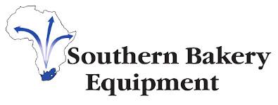 Southernbakery